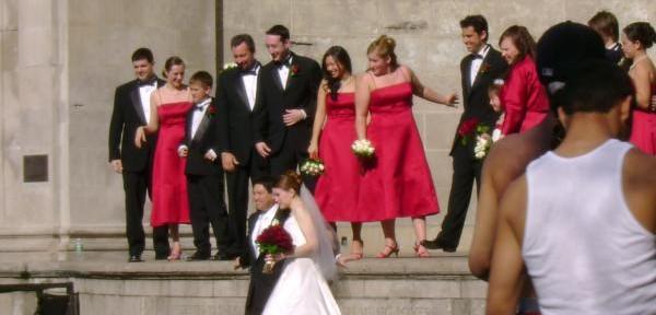 Matrimonio-a-NY.jpg
